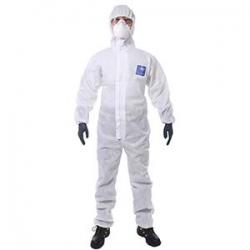 AEGLE 羿科 BP2000Pro 防护服 ディスポウェア PROTECTIVE CLOTHING CC-5399-01