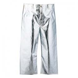 BLUEEAGLE 蓝鹰 AL3 铝箔防热裤 (~1500℃)スボン WEAR CC-4225-01