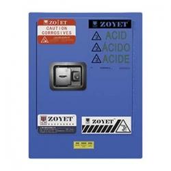 AS ONE 亚速旺 CC-5672-01 可燃性液体防火安全柜 薬品庫 CABINET