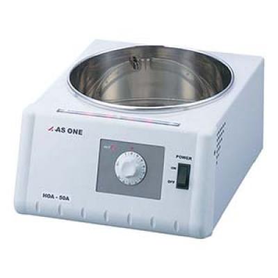 ASONE 亚速旺      干燥箱/电气炉/恒温器  现货优势供应!